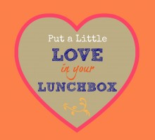 Put a Little Love in your Lunchbox 001