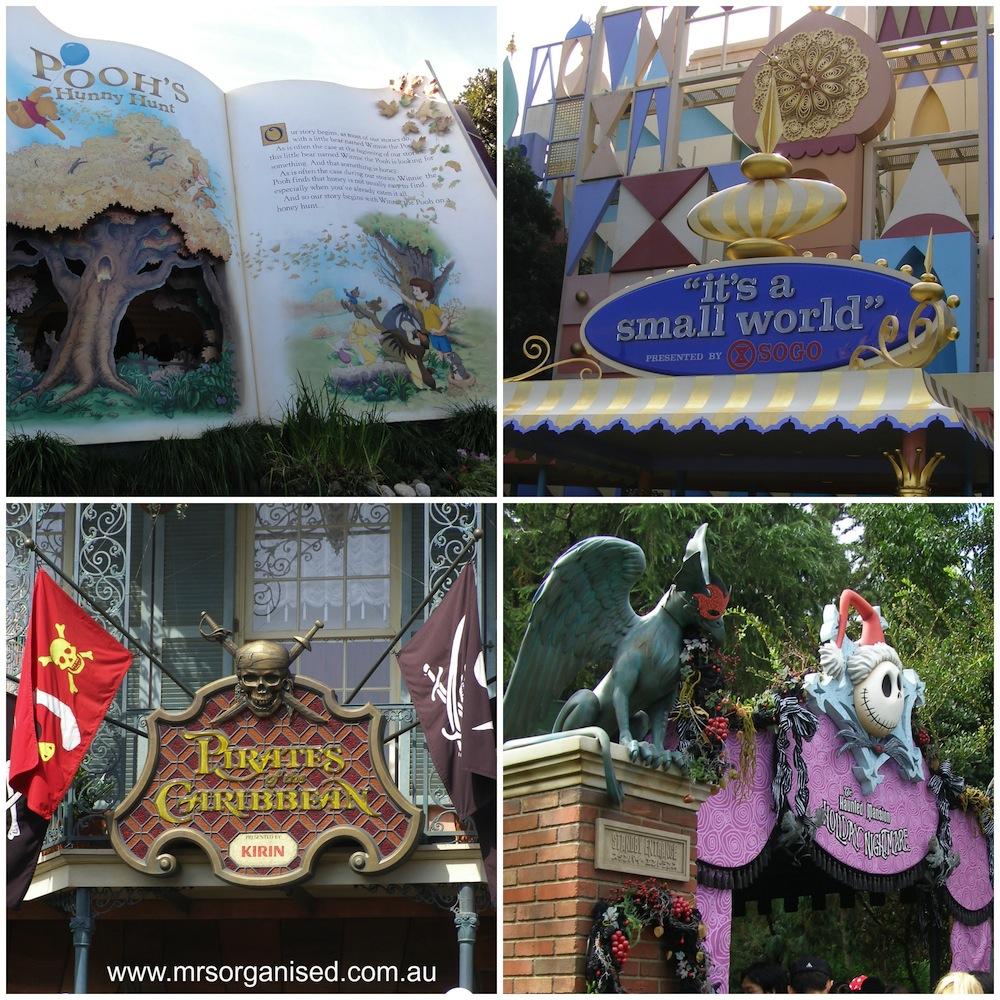 Disney Tokyo 003