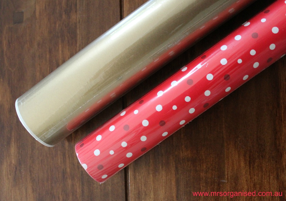 How to Save Money on Gift Wrapping 007