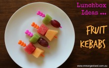Fruit Kebabs 001