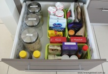 How I Organise my Baking Ingredients (Part 2) 001