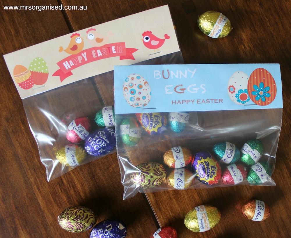 Easter Egg Bag Toppers 002