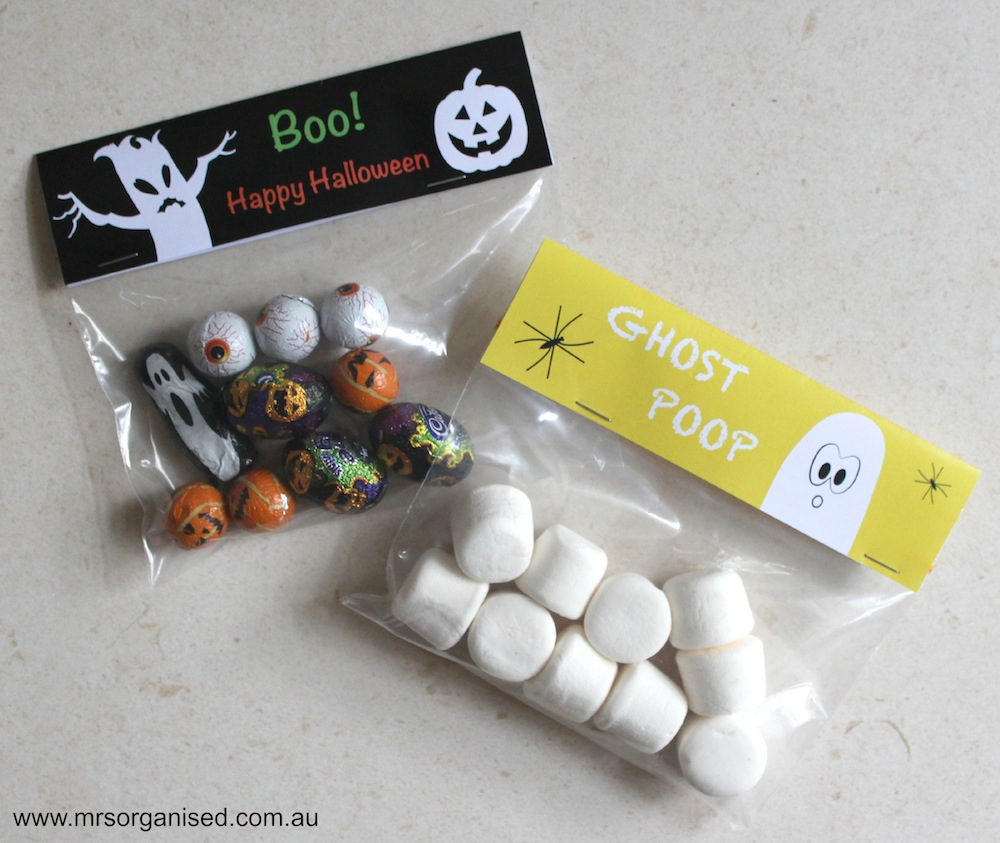 Halloween Bag Toppers (Part 2) 002