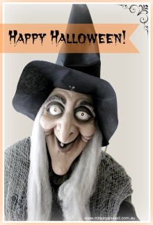 Happy Halloween 001
