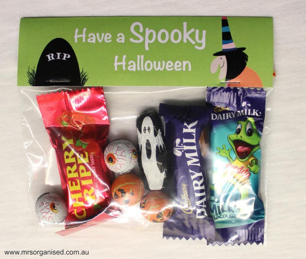 Happy Halloween 003