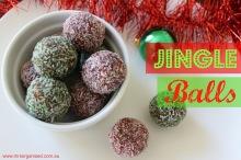 Jingle Balls 001