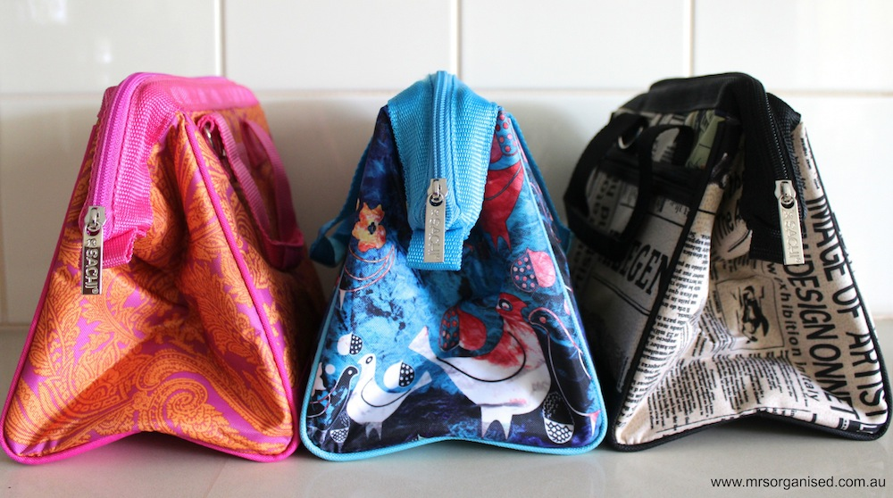 Back to School … Tips for Choosing the Right Lunchbox 002