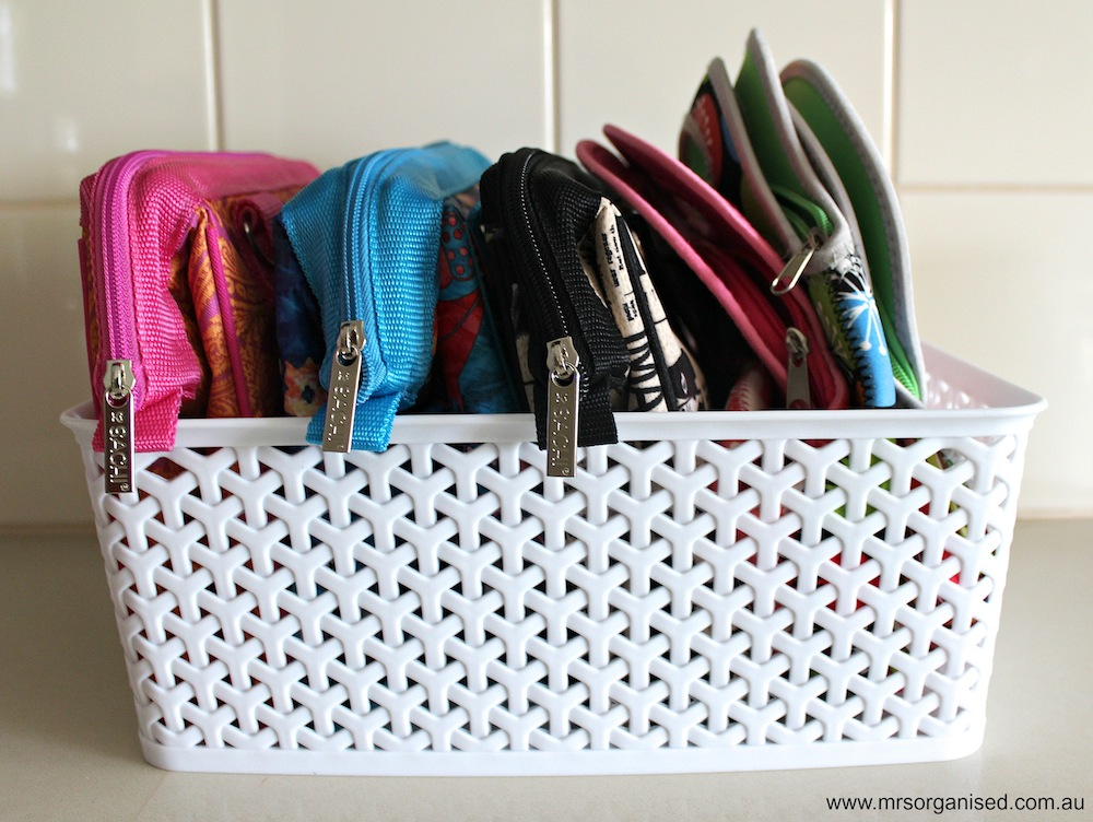 Back to School … Tips for Choosing the Right Lunchbox 003