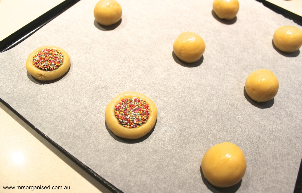 Dotty Cookies 002