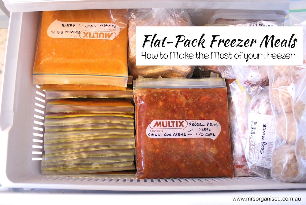 Flat-Pack Freezer Meals 001