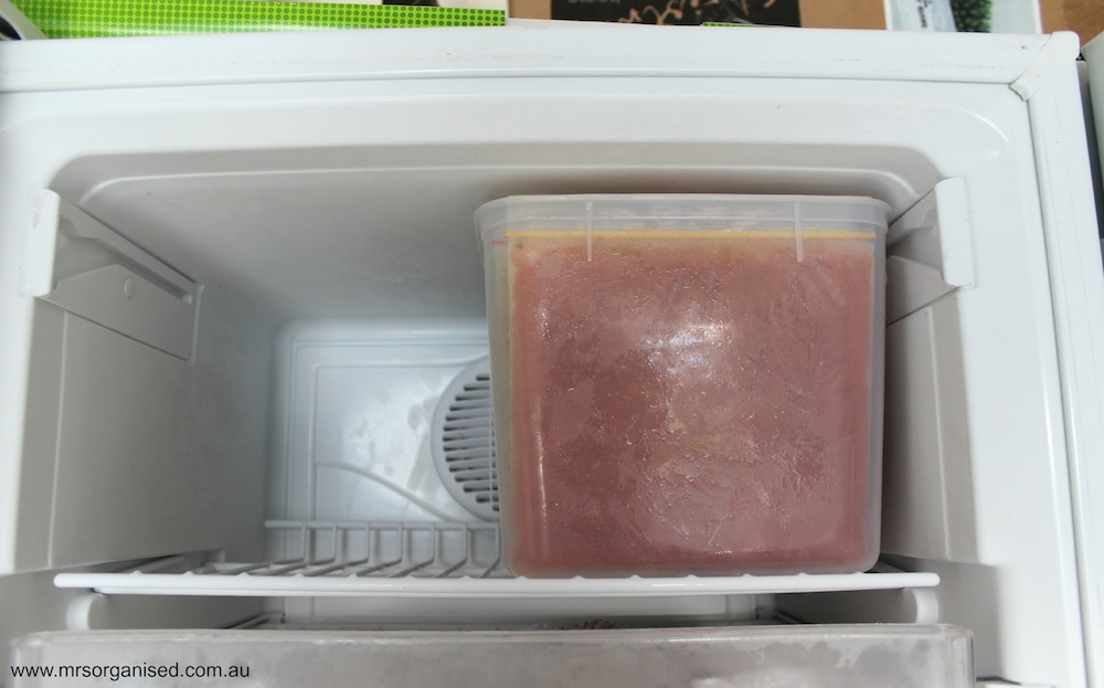 Flat-Pack Freezer Meals 004