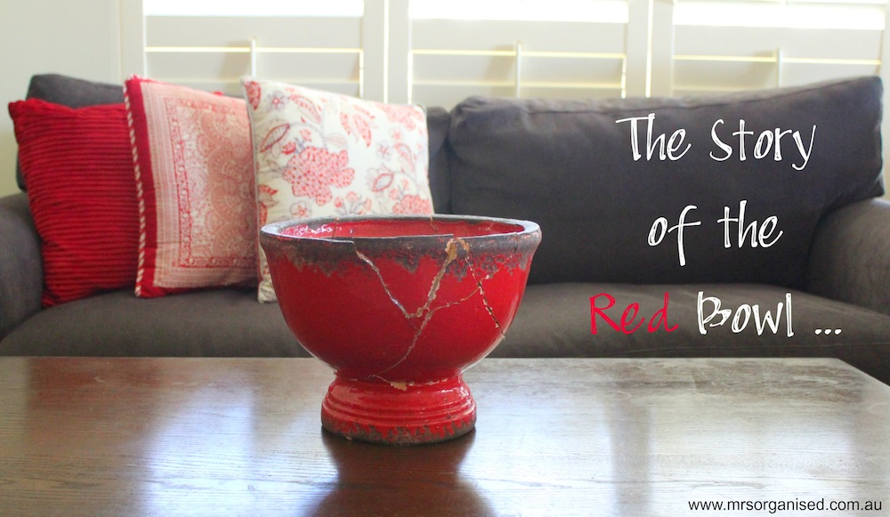 The Story of the Red Bowl 001