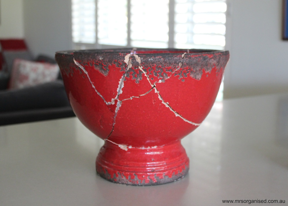 The Story of the Red Bowl 002