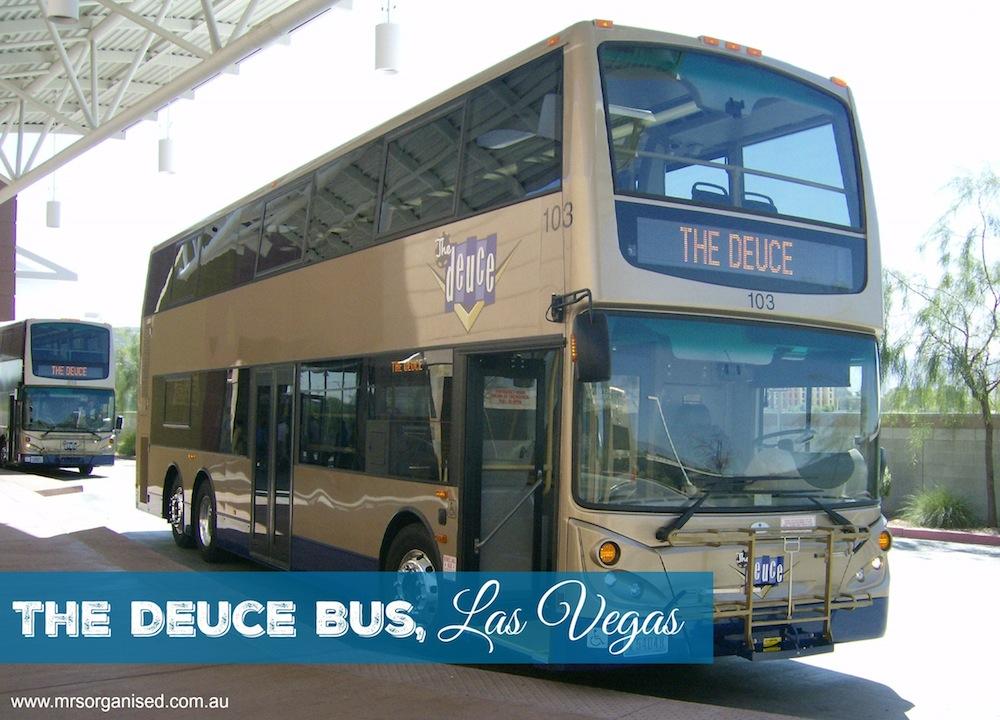 The Deuce Bus 001