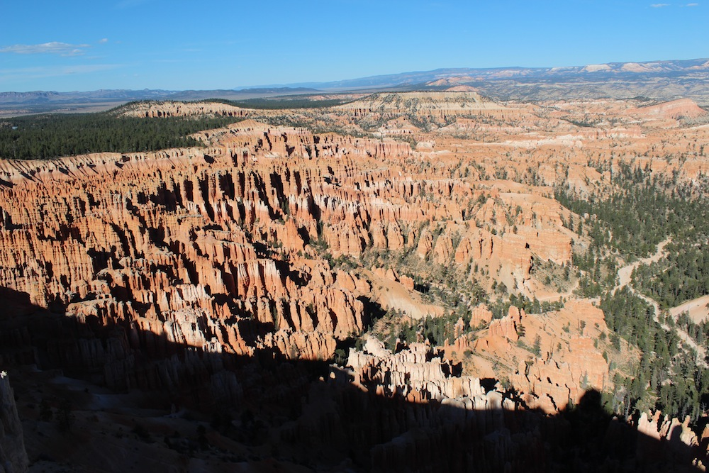 Bryce Canyon 004