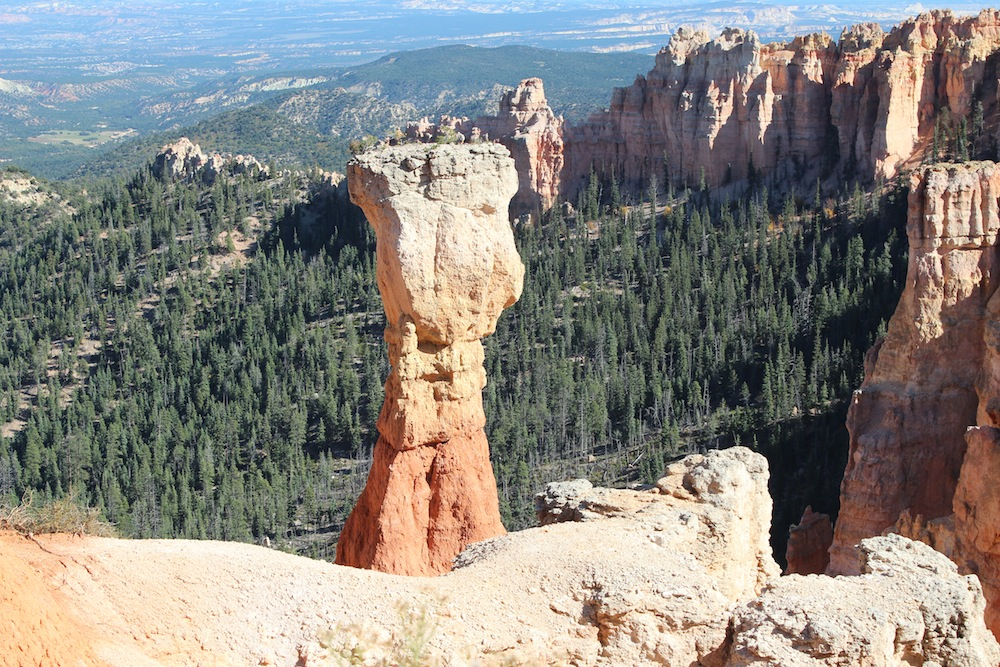Bryce Canyon 014