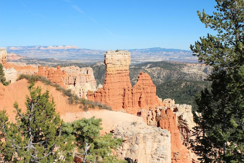 Bryce Canyon 015