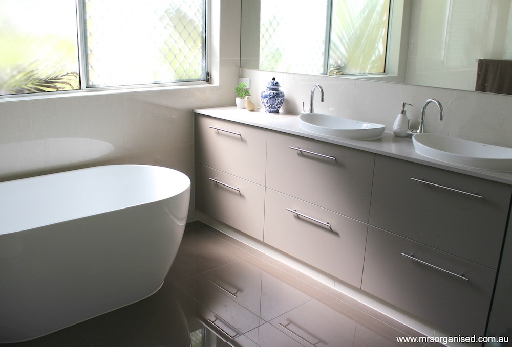10 Essential Tips for Renovating a Bathroom 002