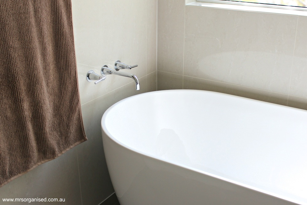 10 Essential Tips for Renovating a Bathroom