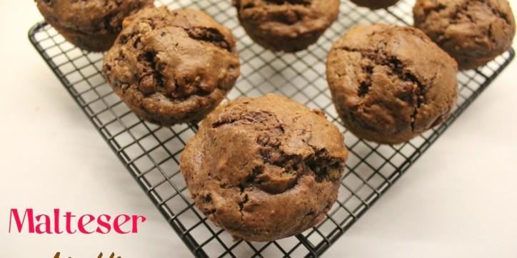 Malteser Muffins 001