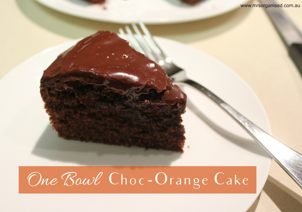 one-bowl-choc-orange-cake-001