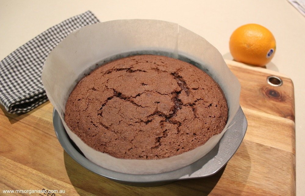 one-bowl-choc-orange-cake-002