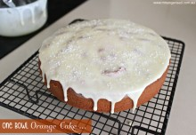 one-bowl-orange-cake-001