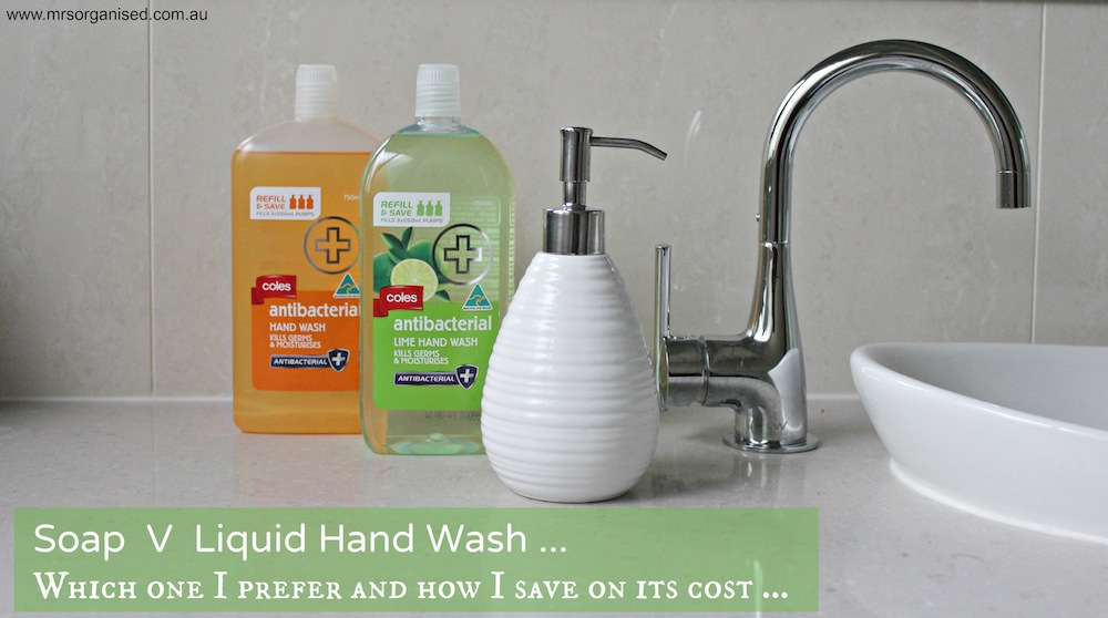 soap-v-liquid-hand-wash-2