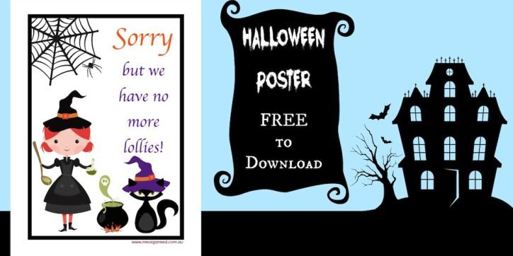 halloween-poster-001
