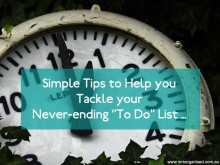simple-tips-to-help-you-tackly-your-never-ending-to-do-list