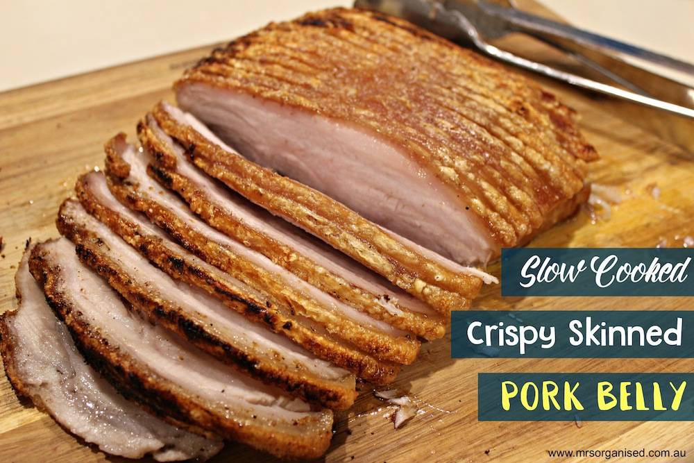 slow-cooked-crispy-skinned-pork-belly-001