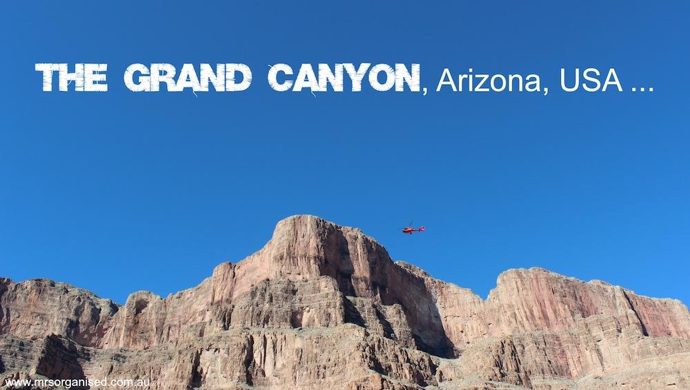 the-grand-canyon-arizona-usa-001