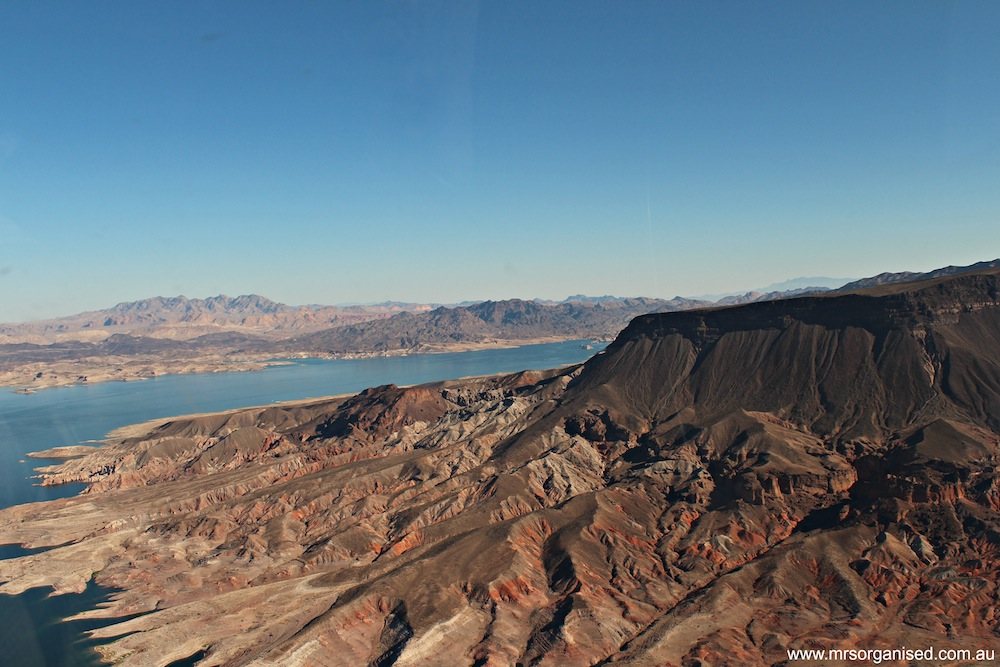 the-grand-canyon-arizona-usa-004