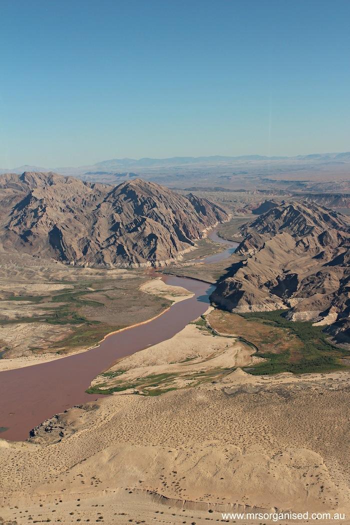 the-grand-canyon-arizona-usa-006