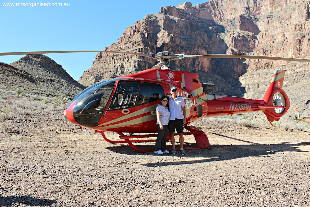 the-grand-canyon-arizona-usa-009