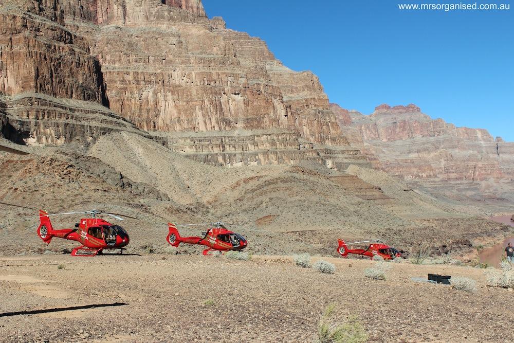 the-grand-canyon-arizona-usa-012
