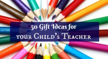50-gift-ideas-for-your-childs-teacher