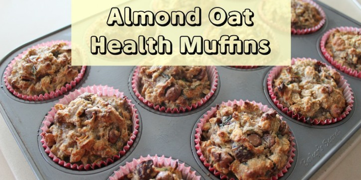 almond-oat-health-muffins-001