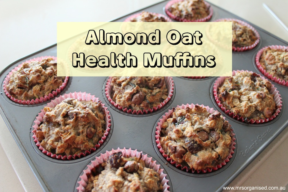 almond-oat-health-muffins-001