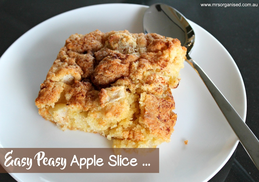 easy-peasy-apple-slice-001
