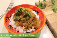 slow-cooked-coconut-lamb-curry-001