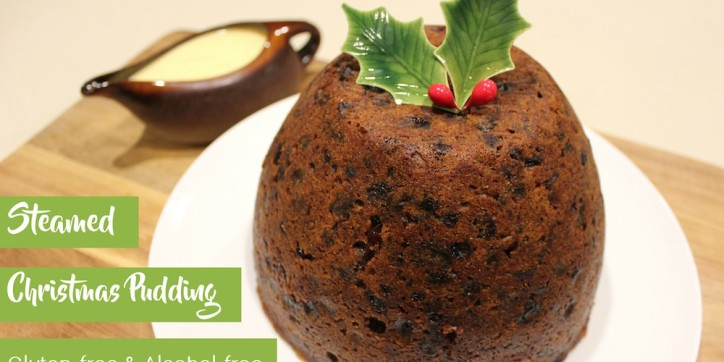 steamed-christmas-pudding-001