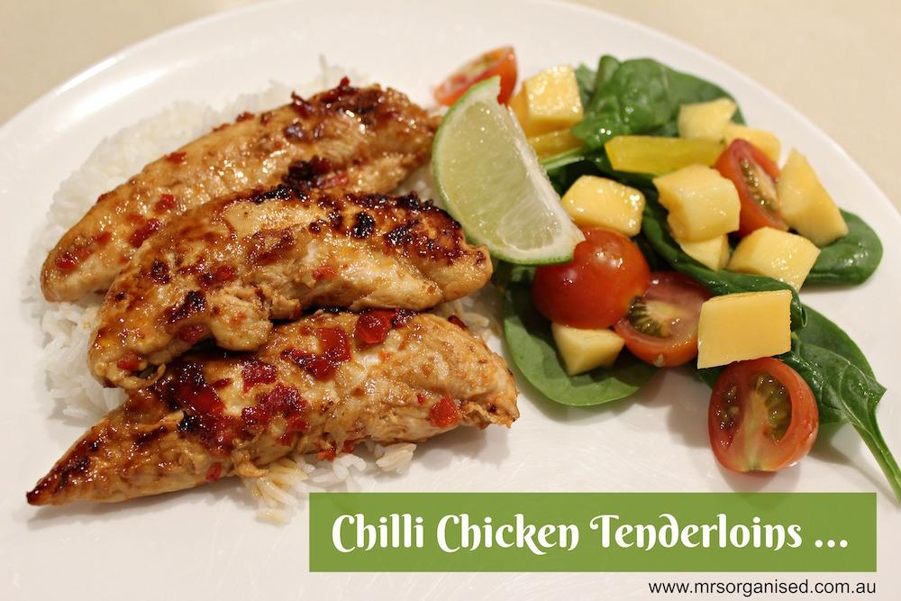 chilli-chicken-tenderloins
