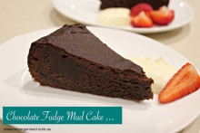 chocolate-fudge-mud-cake-001
