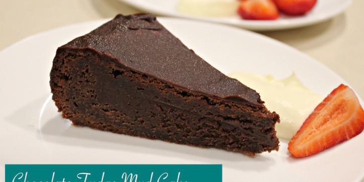 chocolate-fudge-mud-cake-001