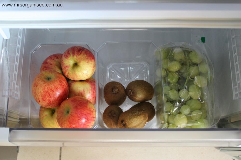 fridge-002