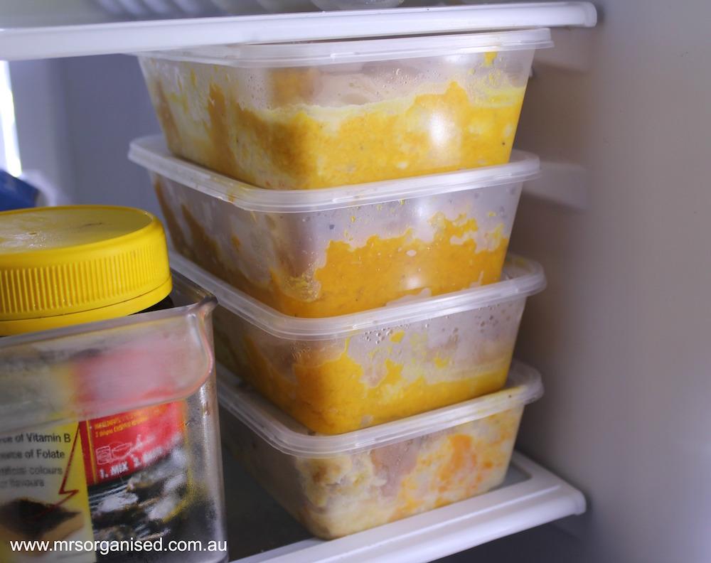 fridge-005