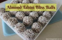 almond-tahini-bliss-balls