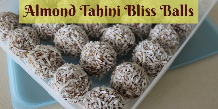 almond-tahini-bliss-balls