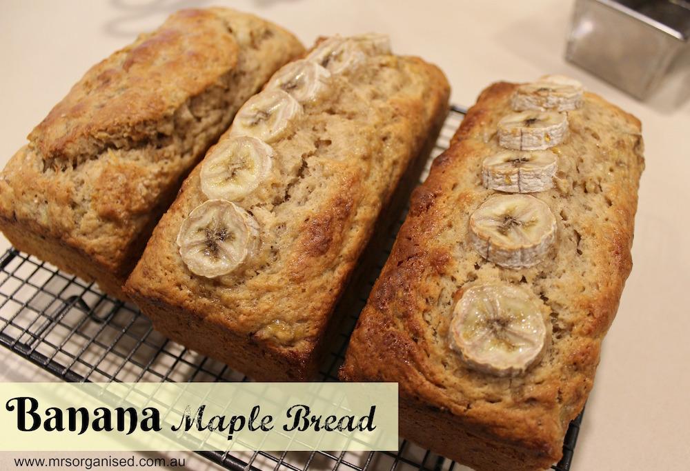 banana-maple-bread-001